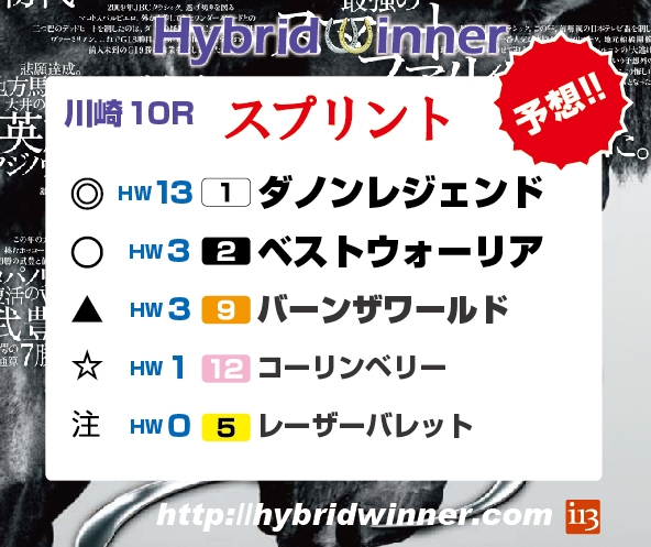 ?content_type=blog&content_id=570&type=i