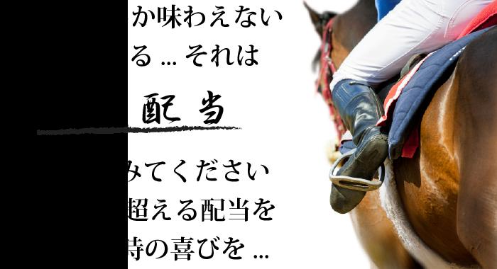 ?content_type=magazine&content_id=1469&t