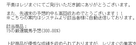 ?content_type=magazine&content_id=6913&t