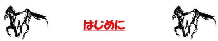 ?content_type=magazine&content_id=8005&t
