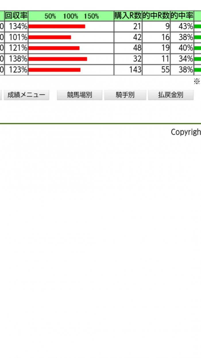 ?content_type=magazine&content_id=9162&t