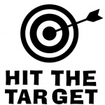 ◎HIT THE TARGET◎