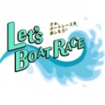 Let's BOATRACE