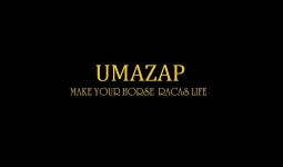 UMAZAP(ウマザップ) ~CONCEPT OF UMAZAP~
