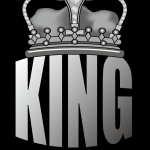 KINGの王様メルマガ KING前売勝負レースを随時配信致します!月に最低30レース以上