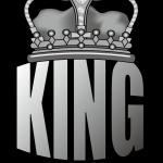 KING王様メルマガ 完全情報公開!高的中率!前売予想配信!現状なら月に10万円以上はお得です!