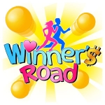 Winners Road